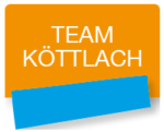 team-koettlach
