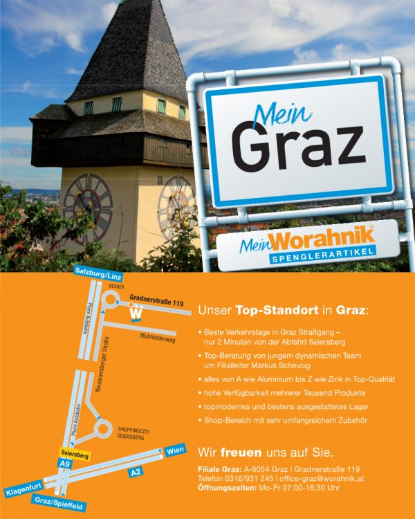 Worahnik Graz 1