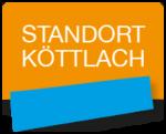 koettlach