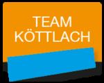 team-koettlach